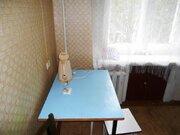 Сдается 1-комнатрная квартира ул. Жданова пос. Мальцево - Фото 3