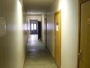Склад 60/110 кв.м. - Фото 5