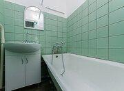 18 000 Руб., 2-комнатная квартира на ул.Белинского, Аренда квартир в Нижнем Новгороде, ID объекта - 320508537 - Фото 4