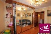 3 к.кв с раздельными комнатами - Фото 3