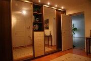 2-х уровневая квартира 340 кв м - Фото 1