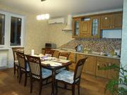 1 комнатная квартира по улице Шелковичная в элитном доме ЖСК Пеликан - Фото 1