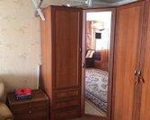 1 комнатная квартира на Львовской Автозавод, Аренда квартир в Нижнем Новгороде, ID объекта - 321970141 - Фото 3