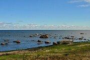 Дом у моря, на побережья Финского залива - Фото 3