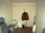 Продается 2 комнатная квартира ул.Игримская,22 - Фото 5