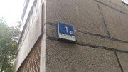 Сдается 1-о комнатная квартира м. Щелковская ул. Уссурийская 1к5