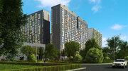 Продаётся 1-комнатная квартира по адресу Дмитровское 107стр2а - Фото 3