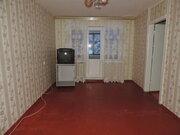 Недорого 3-комн.квартира по ул.Кржижановского в гор.Электрогорске - Фото 1