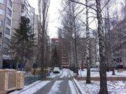 Продажа двухкомнатой квартиры на Московской - Фото 2