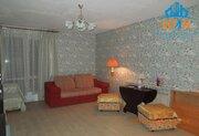 Продается 1-комнатная квартира, г. Яхрома, ул. Бусалова - Фото 1