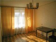 Продаю однокомнатную квартиру по ул.Кириллова, 23 в г. Кимры - Фото 1