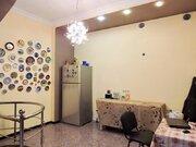 Продам новый дом с мебелью и бытовой техникой. - Фото 4