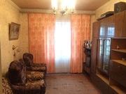 2-комнатная квартира в центре города, ул.Октябрьская 3 - Фото 3