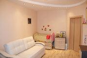 Продам хорошую 1 квартиру в Балашихе - Фото 2