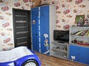 6 750 000 Руб., Продается 3х-комнатная квартира, Купить квартиру в Наро-Фоминске по недорогой цене, ID объекта - 323045798 - Фото 5