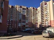 1-ком. квартира в Юбилейном - Фото 1
