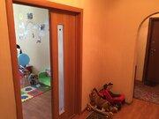 Продажа 3-х к. кв. г.Москва, Боровское ш, д.45 - Фото 3