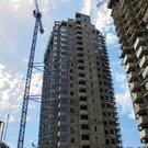 Продажа однокомнатной квартиры в Центральном районе Сочи - Фото 1