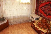 Продается комната на ул. Сергея Тюленина, д. 6