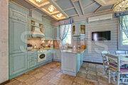 Продажа дома, Кокошкино, Кокошкино г. п, 2-й Набережный тупик - Фото 5
