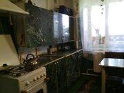 3 300 000 руб., 3-к кв в Дивеево Свободная продажа, Купить квартиру Дивеево, Дивеевский район по недорогой цене, ID объекта - 310981670 - Фото 8