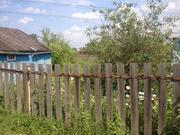 В 5 км от МКАД по Осташковскому ш. в СНТ Ховрино-2 участок 6сот