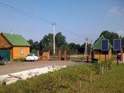 Продается земельный участок 14 соток: МО, Клинский район, д. Шипулино - Фото 1
