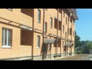 Продается новая 2х ком. квартира в Оболдино - Фото 4