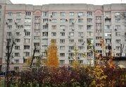 2-ка на Пушкинской, 13 в Королеве - Фото 4