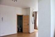 Однокомнатная квартира - студия в охраняемом коттеджном поселке. - Фото 5