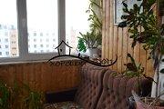 6 350 000 Руб., Продается 3-х комнатная квартира Москва, Зеленоград к904, Купить квартиру в Зеленограде по недорогой цене, ID объекта - 318018439 - Фото 7