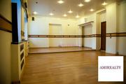 Сдается офисное помещение 74 м.кв. м. Савеловская - Фото 3