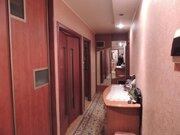 Отличная 3 комнатная квартира - Фото 5