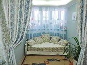 Отличная 3-комнатная квартира, г. Серпухов, ул. Ворошилова - Фото 5