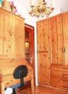 Продается 1-ая. квартира г. Котельники, мкр. Южный, д. 3б - Фото 4