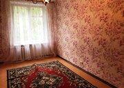 3-комн. кв, Живописная ул. д. 7, этаж 2/5 - Фото 2