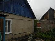 Часть дома по ул.Энергитическая - Фото 4