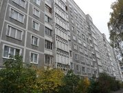 Продается 3-комн. квартира, 64.7 м2, Кострома