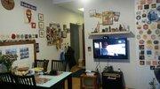 Продается 2-х комнатная квартира в элитном доме - Фото 2