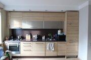 159 000 €, Продажа квартиры, Tomsona iela, Купить квартиру Рига, Латвия по недорогой цене, ID объекта - 311843536 - Фото 1