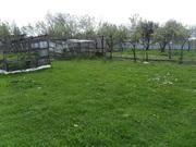 Земельный участок 12 сот в д. Никольское (знп; лпх) от МКАД 70 км - Фото 3