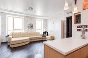 Квартира в Хорошево-Мневниках, Купить квартиру в Москве по недорогой цене, ID объекта - 319380967 - Фото 2