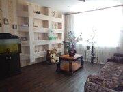 Продам 4-комнатную сталинку с евроремонтом - Фото 1