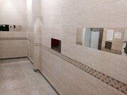 ЖК Московские Водники, продам 1-комнатную квартиру - Фото 3