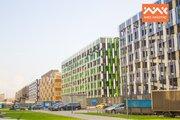 Продажа квартиры, м. Площадь Восстания, Ул. Кременчугская - Фото 4