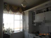 4 комнатная дск ул.Северная 84, Обмен квартир в Нижневартовске, ID объекта - 321716475 - Фото 16