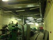 Аренда помещения 390 кв.м. в Зеленограде - Фото 3