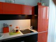 Отличная квартира в новом доме! - Фото 1