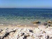 Индивидуальный участок у моря в Межводном - Фото 1