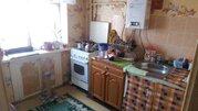 Продается1-я квартира в Пушкино - Фото 4